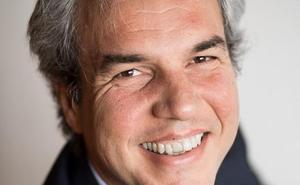 Consejos para vender una casa de uno de los mejores agentes inmobiliarios de España