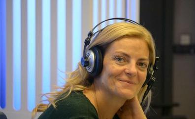 Muere la periodista Paloma Tortajada a los 49 años de edad