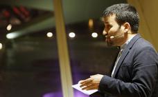 Marzà validó una plaza en Les Arts para el marido de una candidata de Compromís