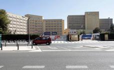 El Consell aprueba la construcción de un centro de salud y otro de especialidades en el viejo hospital La Fe