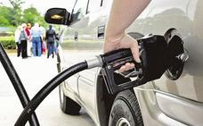 Llega a España la gasolina 100 octanos: ¿cuáles son sus ventajas?