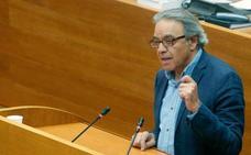 Elecciones generales en la Comunitat Valenciana: Un sondeo de GAD3 para la FORTA y RTVE da 10 escaños al PSOE en el Congreso de los Diputados