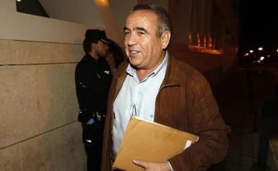 La Audiencia de Alicante anula las escuchas telefónicas en el caso Brugal