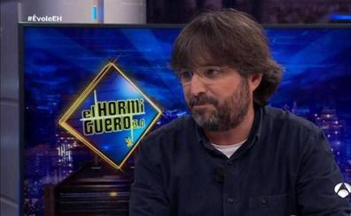 Jordi Évole anuncia que deja 'Salvados'