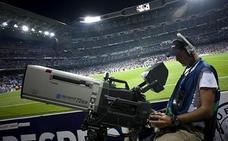 Dónde ver la final de la Copa del Rey 2019 por televisión y horario del Barça - Valencia