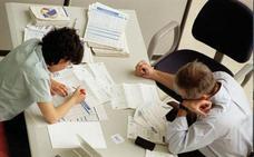 Cómo pedir cita previa para la Declaración de la Renta 2018 - 2019 en las oficinas de la Agencia Tributaria