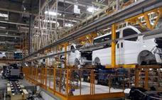 Nissan reactiva su ERE tras fracasar la negociación