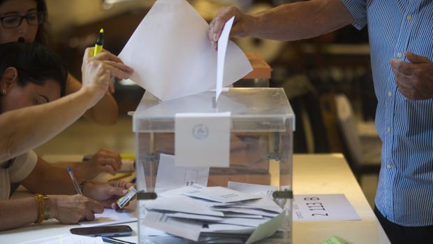 Las listas y candidatos a alcalde en Alzira y 22 municipios de La Ribera en las elecciones municipales 2019