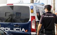 El hombre buscado por el crimen de Parla acumulaba casi 30 detenciones