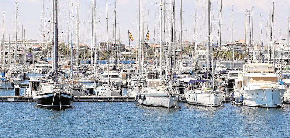 Las carencias históricas de Valencia