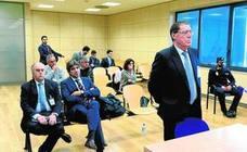 El Frob, abocado a pleitear para cobrar futuras indemnizaciones en los casos del Banco de Valencia