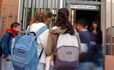 El 'bullying' también afecta a la salud de los acosadores