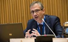 El Banco de España pide revisar la «gran cantidad» de beneficios fiscales porque restan «eficiencia» al sistema