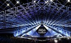 ¿Cuándo es el festival de Eurovisión 2019?