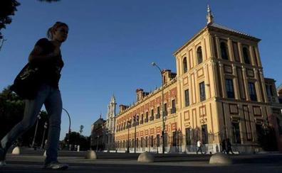 PP y Cs culpan al PSOE de la pérdida de 6.500 millones en Andalucía