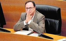 Los requisitos dejan en mínimos los beneficios de las rebajas fiscales que ofrece el Consell