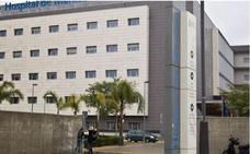 El Hospital de Manises recibe la acreditación para la formación de MIR en cuatro especialidades