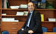 Pedro Sánchez se topa con la negativa de ERC y JxCat para que Iceta presida el Senado