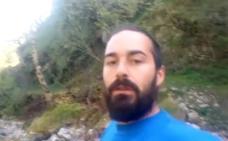 Un pastor de los Picos de Europa se hace viral por su crítica al turismo rural de «postureo»