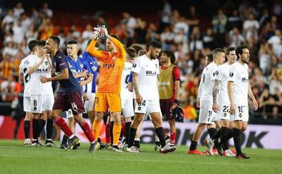 Siempre nos quedará Sevilla