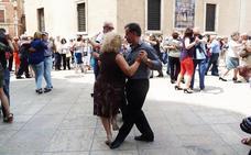 ¿Qué hacer este domingo 12 de mayo en Valencia?