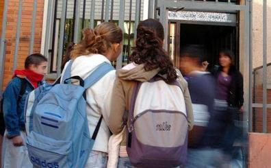 Una 'app' valenciana permite que los alumnos denuncien casos de acoso escolar desde el móvil