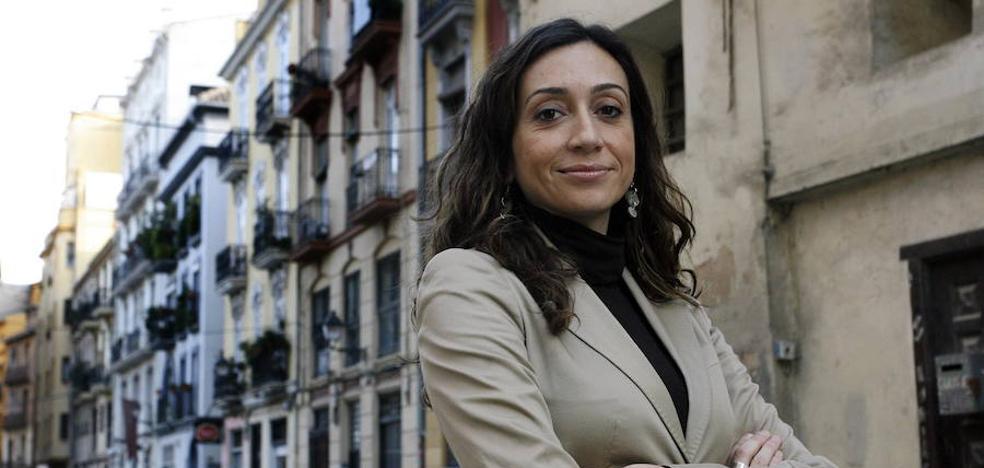 Compromís espera aprovechar el tirón de las elecciones locales para lograr dos eurodiputados