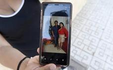 Prisión sin fianza para el acusado de matar a su pareja en Torre Pacheco