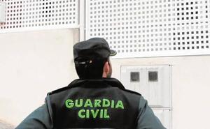 La Guardia Civil «cabrea» con un consejo sobre los carriles bici