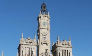 Relojes de Valencia que marcaron nuestra historia