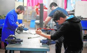 Formación Profesional: empieza el plazo de admisión en la Comunitat Valenciana