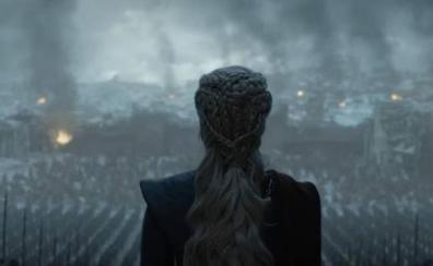 Juego de Tronos 8x06: quién se sentará en el Trono de Hierro en el capítulo final