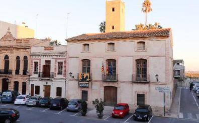 Un municipio valenciano, en el top 5 de los más ricos de España