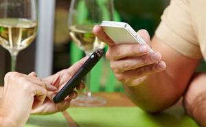 Los nuevos límites en las tarifas de llamada y SMS de móvil en la Unión European entrarán en vigor el miércoles