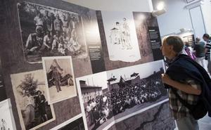 El «infierno» que vivieron las 678 víctimas valencianas del nazismo