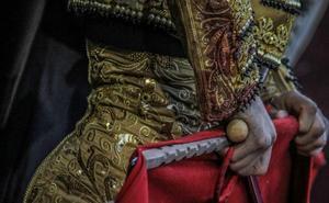 Arranca la Feria de San Isidro 2019: quién torea el martes 14 de mayo en la plaza de Las Ventas de Madrid