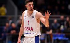 De Colo, la guinda del Valencia Basket de Euroliga