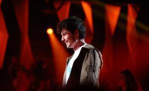 ¿Por qué España no participa en las semifinales de Eurovisión?