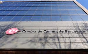 La ANC controlará la Cámara de Comercio de Barcelona