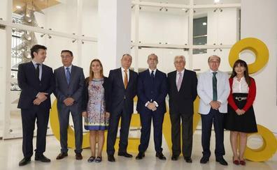 La patronal reclama diálogo y colaboración al Consell ante «la legislatura de la innovación»