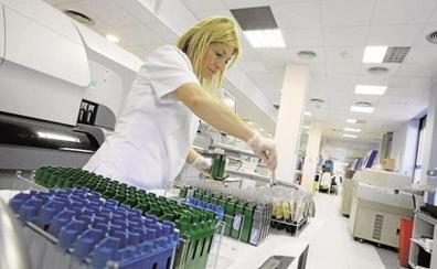 La Comunitat Valenciana necesita enfermeras