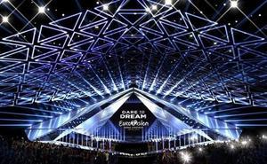 Dónde ver la semifinal de Eurovisión 2019 en directo: horario y televisión
