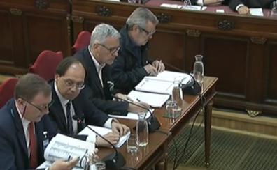 Directo   El Supremo acelera y espera acabar el juicio del procés antes del 15 de junio