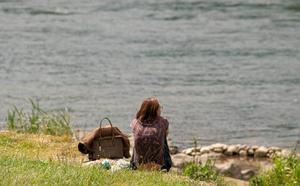Aemet: Previsión del tiempo para toda España