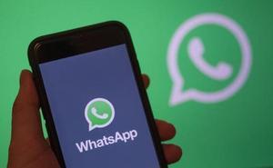 WhatsApp alerta de un fallo grave de seguridad y el modo de solucionarlo