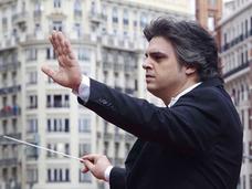 Una apuesta por los compositores valencianos en el Certamen provincial de Valencia