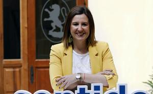 Catalá quiere que la educación infantil de 0 a 3 años sea gratis para todas las familias