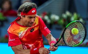 Agotadas las entradas para la despedida a Ferrer en Valencia