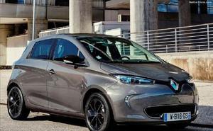 Conducir un coche eléctrico está más a tu alcance de lo que crees