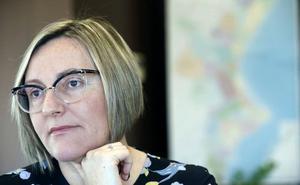 Puig manda a Salvador a la Mesa de Les Corts antes de negociar el Consell